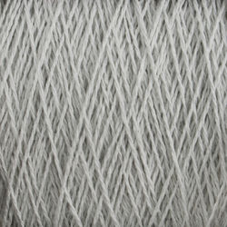 Lace 100% unmercerized cotton Yarn:  color 0040