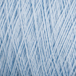 Lace 100% unmercerized cotton Yarn:  color 0060