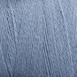 Yarn 1520070L  color 0070