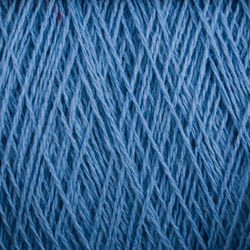 Yarn 1520080L  color 0080