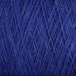Yarn 1520090L  color 0090
