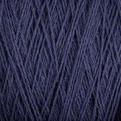 Yarn 1520110L  color 0110
