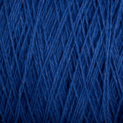 Yarn 1520120L  color 0120