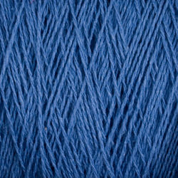 Yarn 1520130L  color 0130