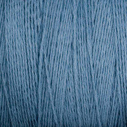 Yarn 1520140L  color 0140