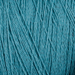Yarn 1520150L  color 0150