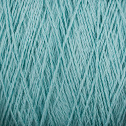 Yarn 1520160L  color 0160