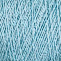 Lace 100% unmercerized cotton Yarn:  color 0170