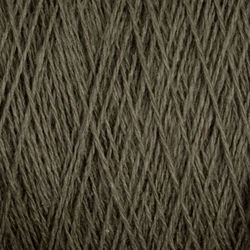 Yarn 1520220L  color 0220