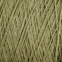 Lace 100% unmercerized cotton Yarn:  color 0230