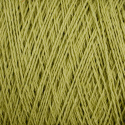 Yarn 1520240L  color 0240
