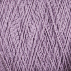 Yarn 1520280L  color 0280