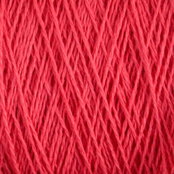 Yarn 1520320L  color 0320