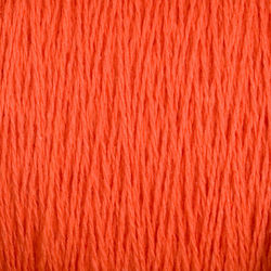 Yarn 1520340L  color 0340