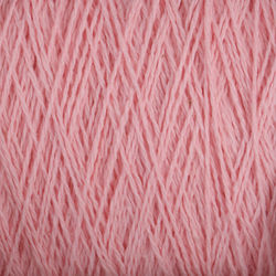 Lace 100% unmercerized cotton Yarn:  color 0360
