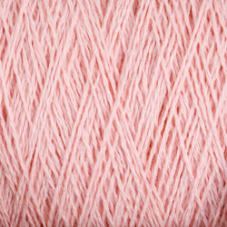 Yarn 1520370L  color 0370