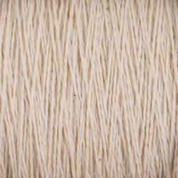 Yarn 1520400L  color 0400
