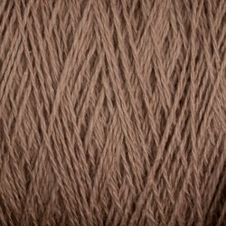 Yarn 1520420L  color 0420