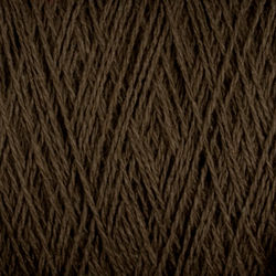 Yarn 1520430L  color 0430