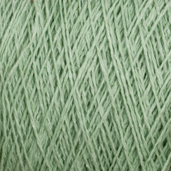 Yarn 1520560L  color 0560