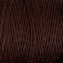 Yarn 1520590L  color 0590