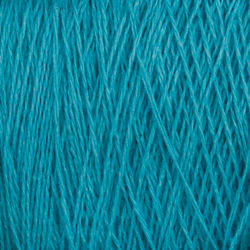 Yarn 1520640L  color 0640