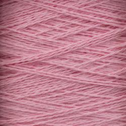 Yarn 1520680L  color 0680