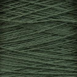 Homestead 82 Cotton Yarn