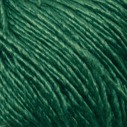Yarn 1541020S  color 1020