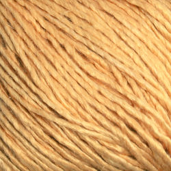 Yarn 1541060S  color 1060