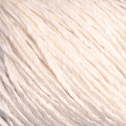 Yarn 1541100S  color 1100