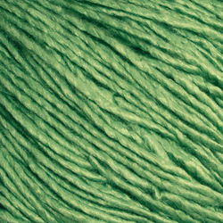 Light 100% Silk Yarn:  color 1150