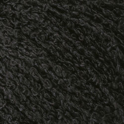 Yarn 1551010S  color 1010