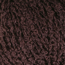 Yarn 1551110S  color 1110