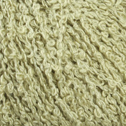 Yarn 1551180S  color 1180