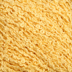 Yarn 1551190S  color 1190