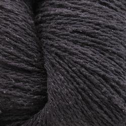 Lace 100% Silk Yarn:  color 1010