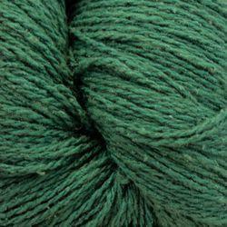 Lace 100% Silk Yarn:  color 1020