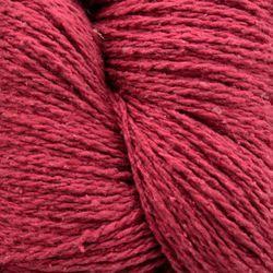 Lace 100% Silk Yarn:  color 1030