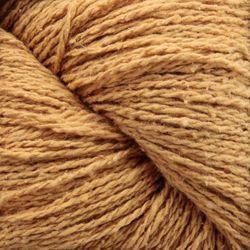Lace 100% Silk Yarn:  color 1060