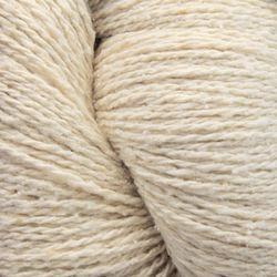 Lace 100% Silk Yarn:  color 1100
