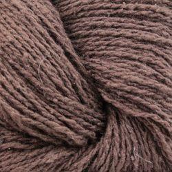 Lace 100% Silk Yarn:  color 1110