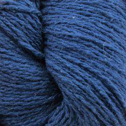 Lace 100% Silk Yarn:  color 1130