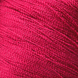Yarn 1571030M  color 1030