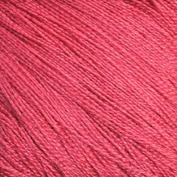 Yarn 1571160S  color 1160