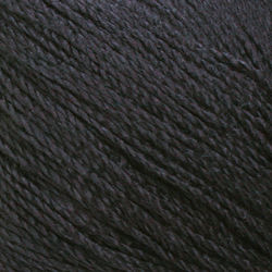 Lace 100% silk Yarn:  color 1010
