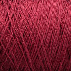 Yarn 1581030M  color 1030