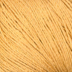 Lace 100% silk Yarn:  color 1060