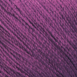 Yarn 1581120M  color 1120