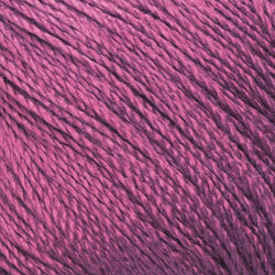 Yarn 1581140M  color 1140